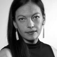 Amanda Bruegl, MD, MS