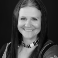 Linda Burhansstipanov, MSPH, DrPH
