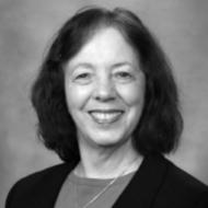 Judith Salmon Kaur, MD