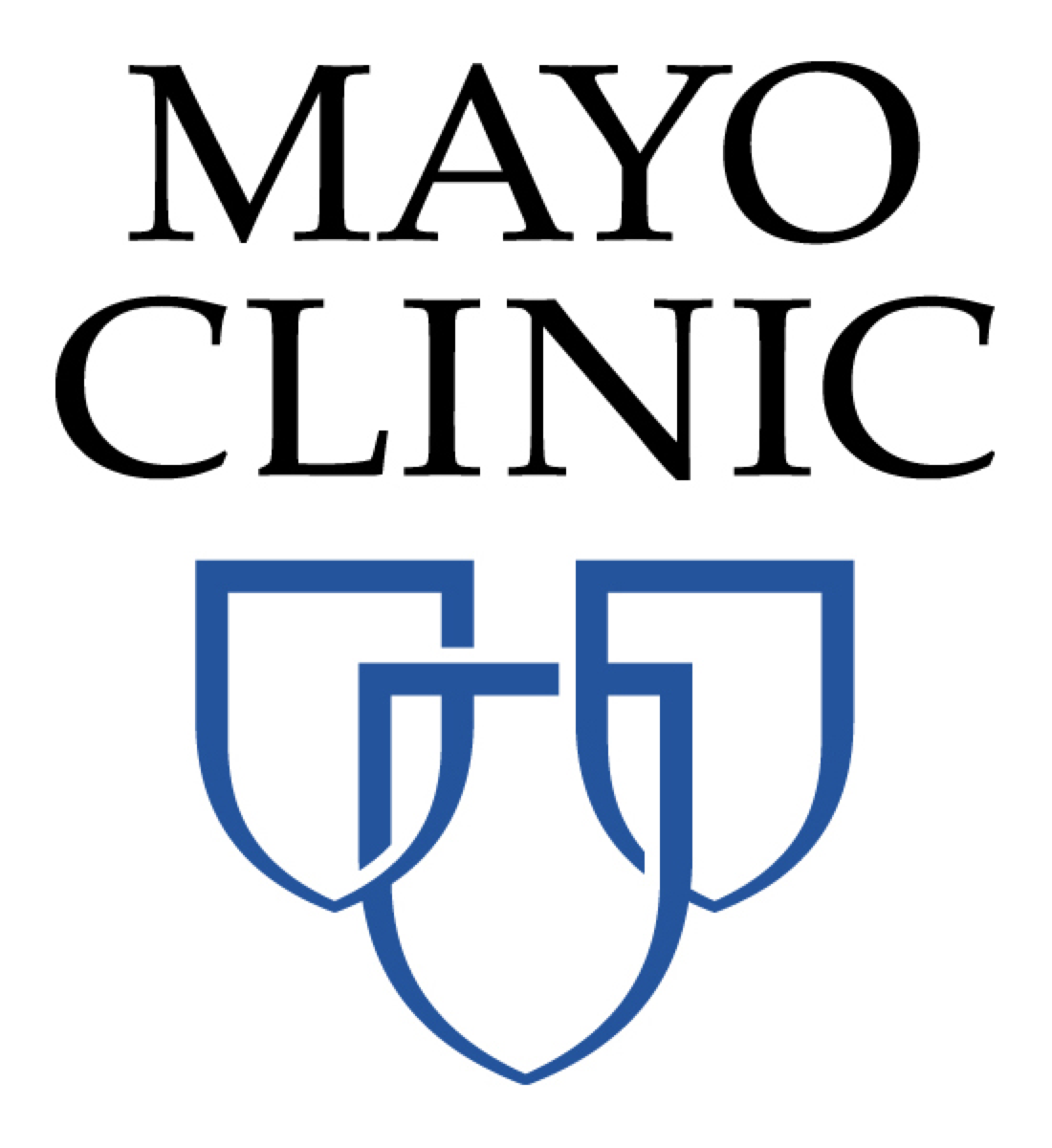 Mayo 2x